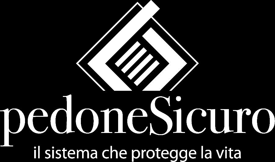 logo_pedone_sicuro