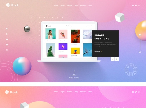 landing-page-home-expert-preview